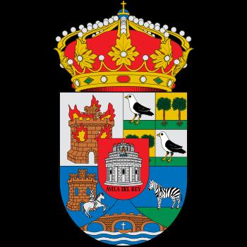ICAAVILA - Ilustre Colegio Provincial de Abogados de Ávila