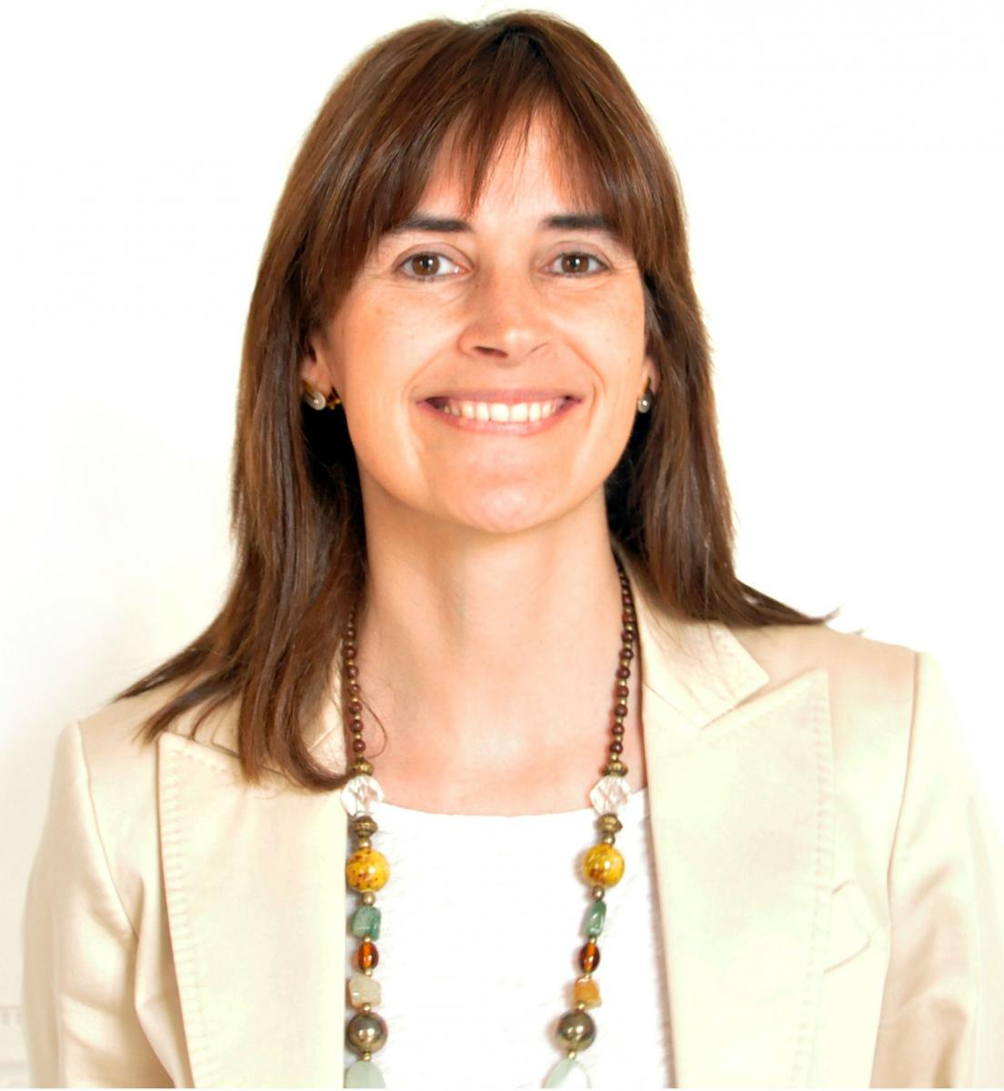Eva Bruch Socia de +MoreThanLaww