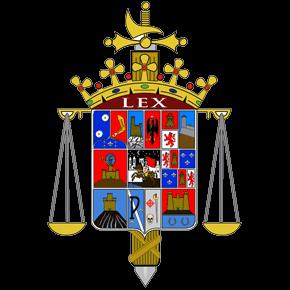 ICAGUADALAJARA - Ilustre Colegio de Abogados de Guadalajara