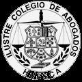 ICAHUESCA - Ilustre Colegio de Abogados de Huesca