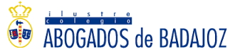ICABA - Ilustre Colegio de Abogados de Badajoz
