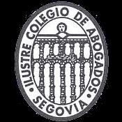 ICASEGOVIA - Ilustre Colegio de Abogados de Segovia
