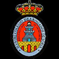 ICASORIA - Ilustre Colegio de Abogados de Soria