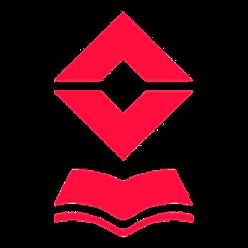 ICAVA - Ilustre Colegio de Abogados de Valladolid