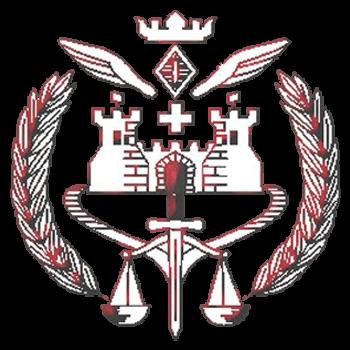 ICAALCOY - Ilustre Colegio de Abogados de Alcoy