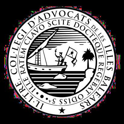 ICAIB - Ilustre Colegio de Abogados de Baleares