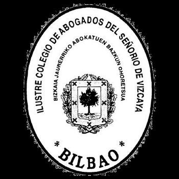 ICASV-BILBAO - Ilustre Colegio de Abogados del Señorío de Bizkaia