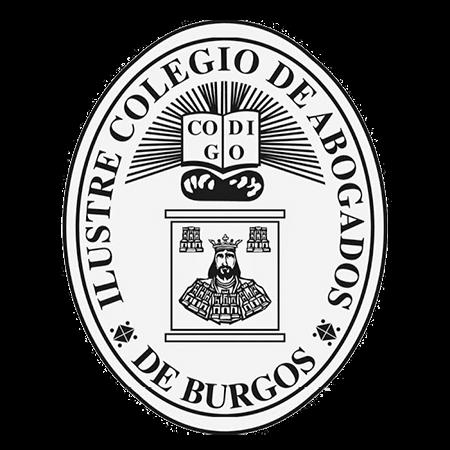 ICABURGOS - Ilustre Colegio de Abogados de Burgos