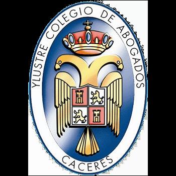 ICAC - Ilustre Colegio Provincial de Abogados de Cáceres