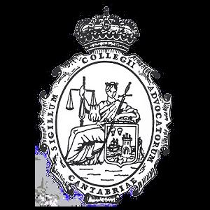 ICACANTABRIA - Ilustre Colegio de Abogados de Cantabria