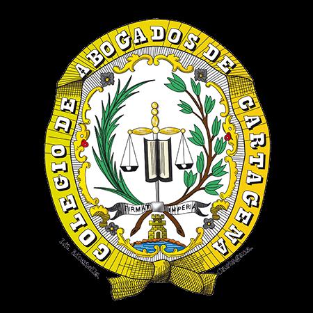 ICACARTAGENA - Ilustre Colegio de Abogados de Cartagena