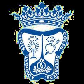 ICAGR - Ilustre Colegio de Abogados de Granada