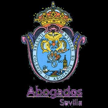 ICASEVILLA - Ilustre Colegio de Abogados de Sevilla