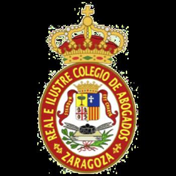 REICAZ - Real e Ilustre Colegio de Abogados de Zaragoza