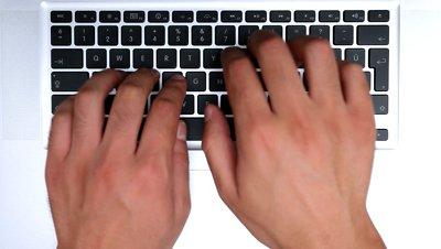 20 combinaciones de teclado para Google Docs