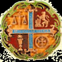 ICACUENCA - Ilustre Colegio de Abogados de Cuenca