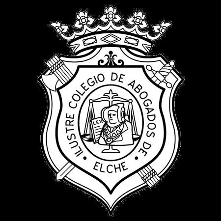 ICAE - Ilustre Colegio de Abogados de Elche
