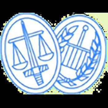 ICASF - Il·lustre Col·legi d'Advocats de Sant Feliu de Llobregat