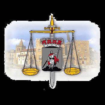 ICAGIJON - Ilustre Colegio de Abogados de Gijón