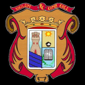ICAAH - Ilustre Colegio de Abogados de Alcalá de Henares