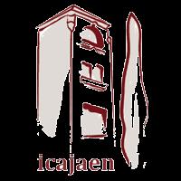 ICAJAEN - Ilustre Colegio de Abogados de Jaén