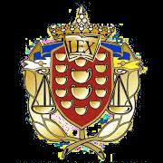 ICALAN - Ilustre Colegio de Abogados de Lanzarote