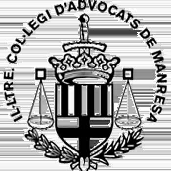 ICAM - Il·lustre Col·legi D'Advocats de Manresa