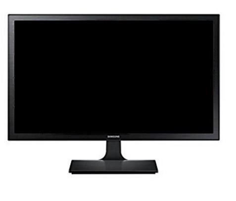Monitor Samsung de 27 pulgadas