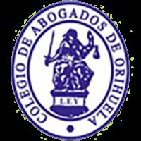 ICAORIHUELA - Ilustre Colegio de Abogados de Orihuela