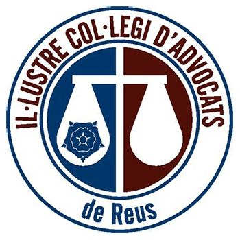 ADVOCATSREUS - Col·legi d'Advocats de Reus
