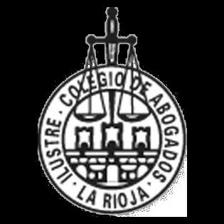 ICAR - Ilustre Colegio de Abogados de La Rioja