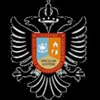 ICATOLEDO - Colegio de Abogados de Toledo
