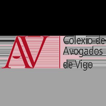 ICAVIGO - Colegio de Abogados de Vigo
