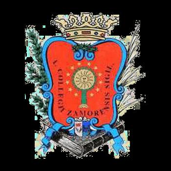ICAZAMORA - Ilustre Colegio de Abogados de Zamora